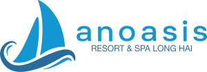 Anoasis Resort Spa Long Hai